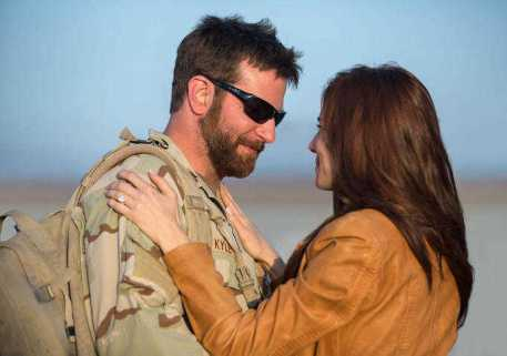 American-Sniper-1Out2014-02