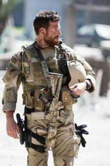 Sniper-Americano-13nov2014-01