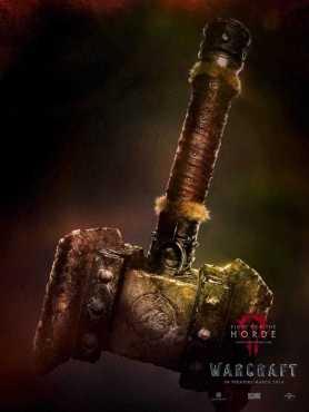 Warcraft-poster-guerra3