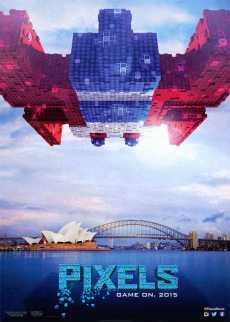 pixels-poster-05
