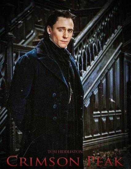 crimsonpeak_-tom-hiddleston-03jan2014-01.jpg