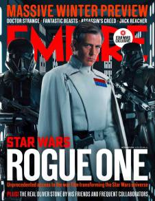 starwars-rogueone_empire-rogue-one-cover2