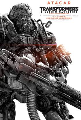 transformers5ne-Character-Vertical_Hound-White