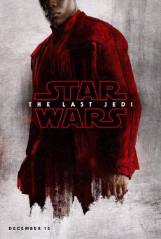 Star wars poster 4