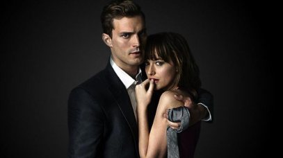 Fifty-Shades-Freed-img-8
