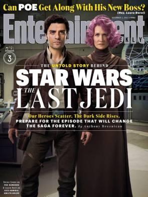 star-wars-last-jedi-3
