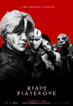 Readyplayerone_cartaz_ate-poster-7-913