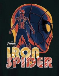 infinitywar_spider