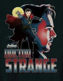 infinitywar_strange