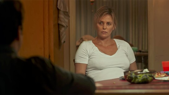 tully-charlize-theron