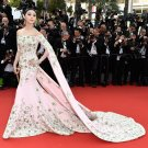 Fan Bing Bing in Ralph & Russo