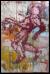 Man 3 x [20 x 120cm] © Prosper Jerominus, 2014