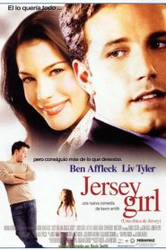 Padre Soltero / Jersey Girl: Una Chica de Jersey