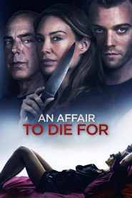 Infidelidad / An Affair to Die For