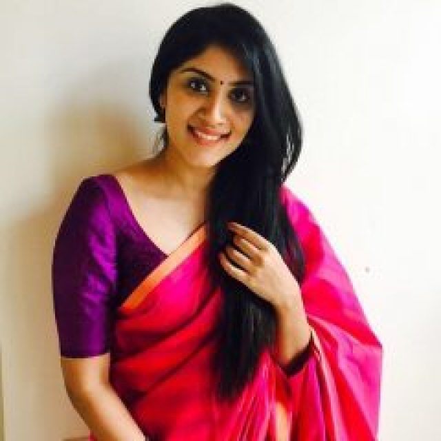 Dhanya Balakrishnan images and photos