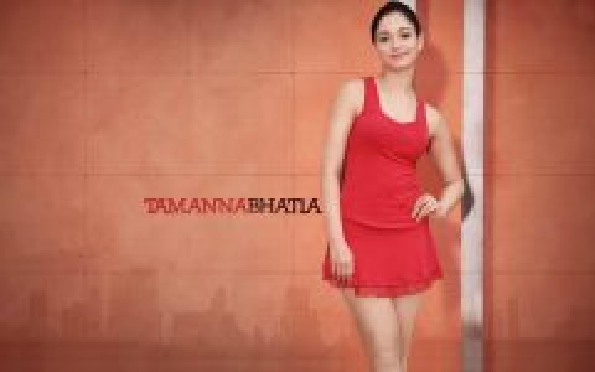 tamanna-bhatia