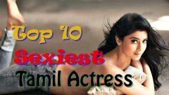 to 10 tamil actress sexy photos