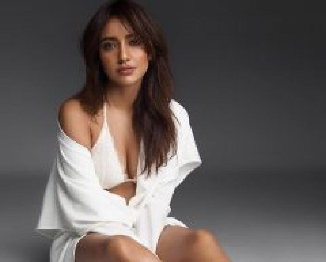 Sexy Neha Sharma
