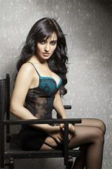 Cute Neha Sharma