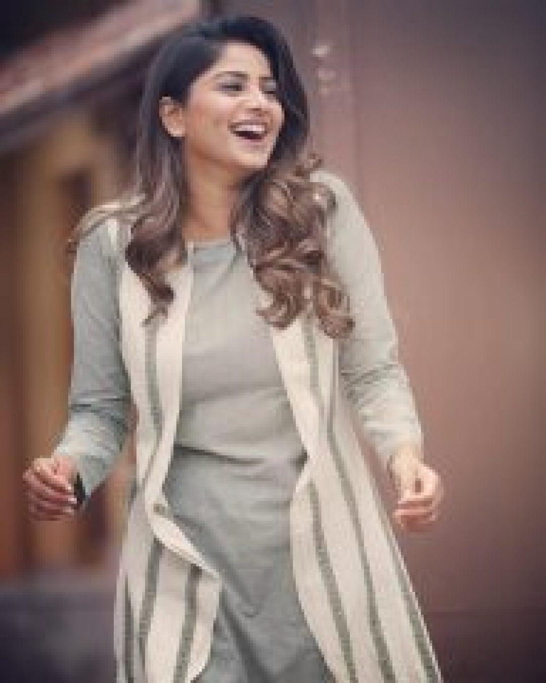 Beautiful Rachita Ram