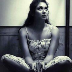 Hot Indhuja Ravichandran