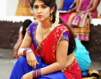 Sonarika-Bhadoria-hot-images