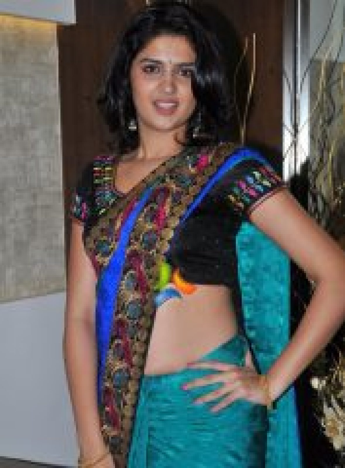 deeksha seth high resolution image