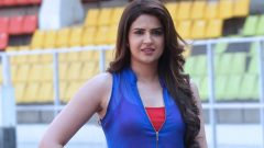 deeksha seth biography