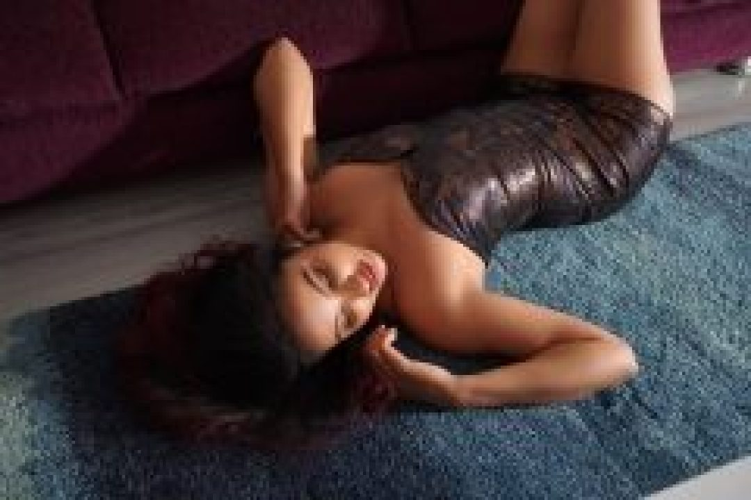 sexy Tejaswi Madivada