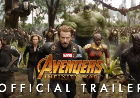 Marvel-Studios-Avengers-Infinity-War-Official-Trailer