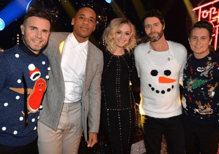 Take-That–Christmas–Jumpers
