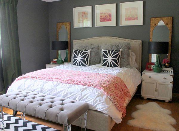 home color schemes ideas