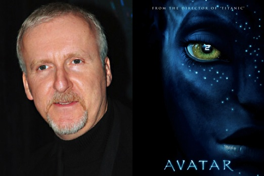 James-Cameron-Avatar-21