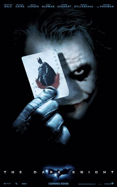 dark-knight-heath-ledger-joker-poster-375x600