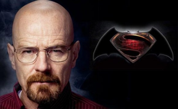 supermanvsbatman_11-650x400