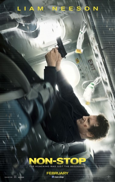 non-stop-movie-poster-378x600