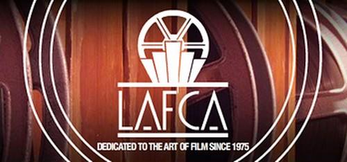 Los-Angeles-Film-Critics-2012-vincitori-miglior-film-Amour-e-4-premi-a-The-Master