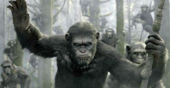 dawn-planet-apes-new-release-date