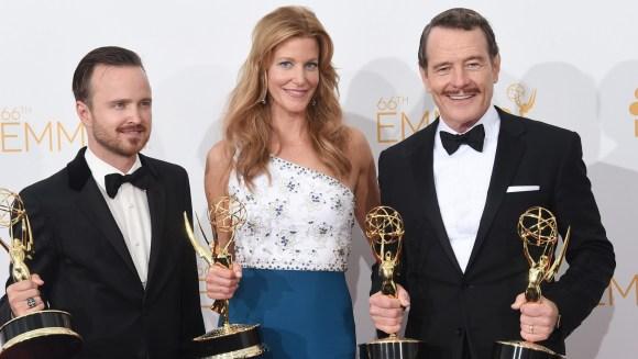 Emmys-2-e1409025742197-1940x1093