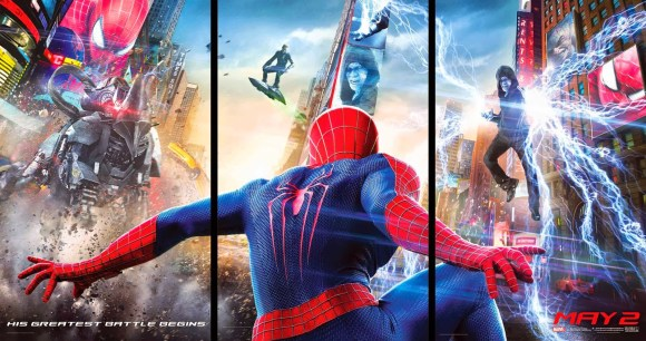 Amazing-Spider-Man-2-Big-banner