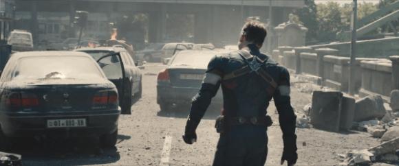 avengers-age-of-ultron-trailer-screengrab-1-chris-evans-600x250