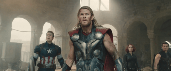 avengers-age-of-ultron-trailer-screengrab-13-chris-hemsworth-chris-evans-600x250