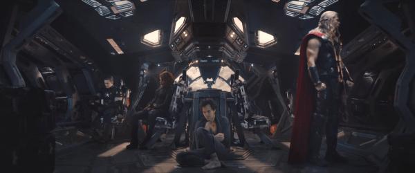 avengers-age-of-ultron-trailer-screengrab-4-600x250