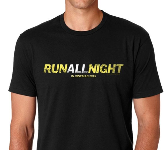 20150309-promo-run-t-shirt