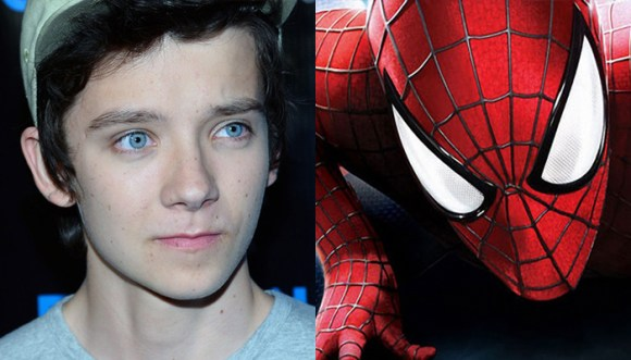 asa-butterfield-spiderman