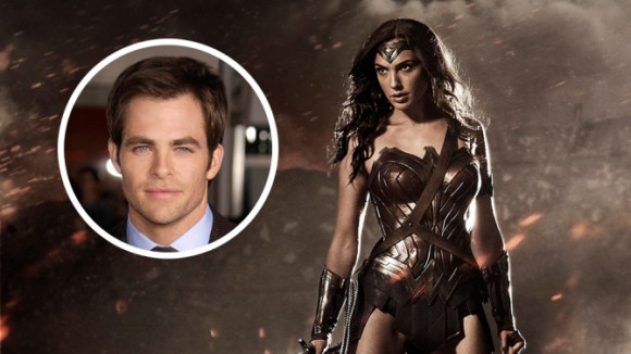 chris-pine-wonder-women-cast-2