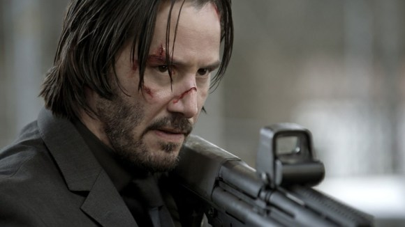john-wick-keanu-awesome-facts-about-keanu-reeves-john-wick-jpeg-252124