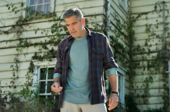 tomorrowland-image-george-clooney-5-600x399