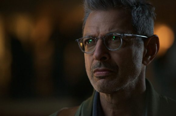 independence-day-resurgence-jeff-goldblum-bill-pullman_4