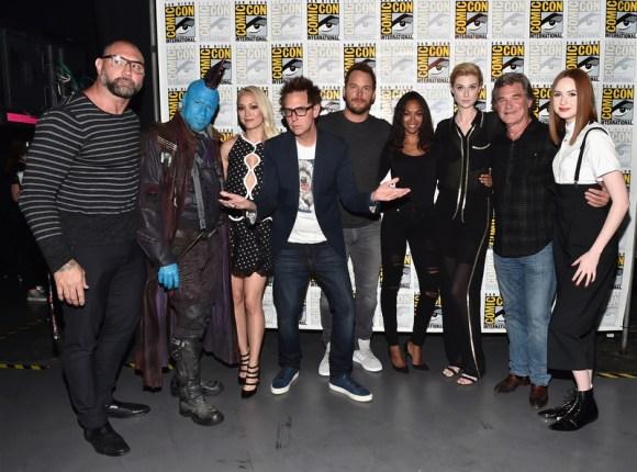 (Foto por J. Stephens/Marvel.com/sdcc2016)